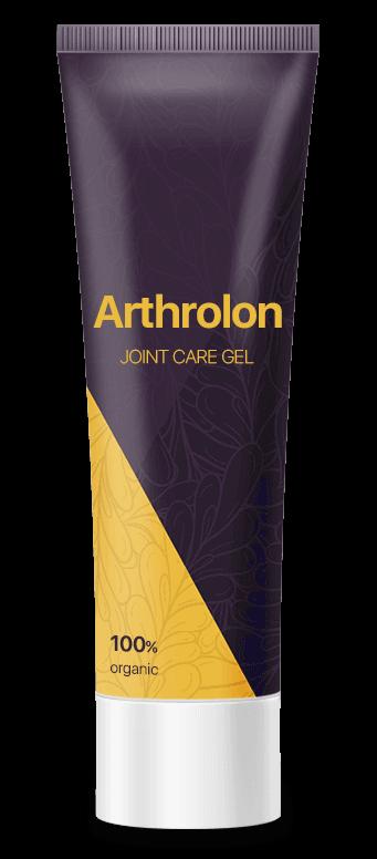 Arthrolon - atsauksmes - kur pirkt - latvija - aptiekās - cena